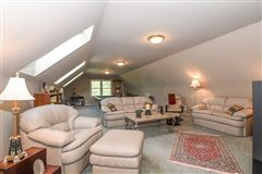 meticulously maintained country estate  luxury properties