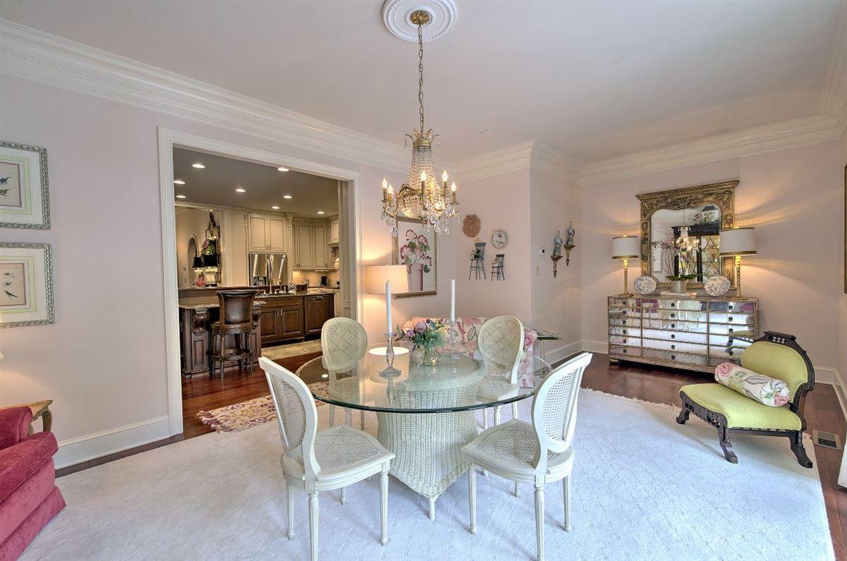 Spectacular estate nestled on 8.51 acres mansions