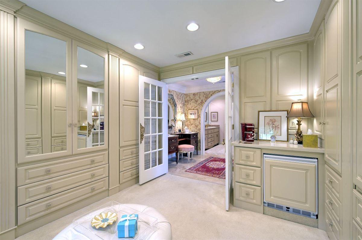Spectacular estate nestled on 8.51 acres luxury homes
