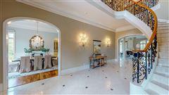 Luxury homes exquisite custom estate home
