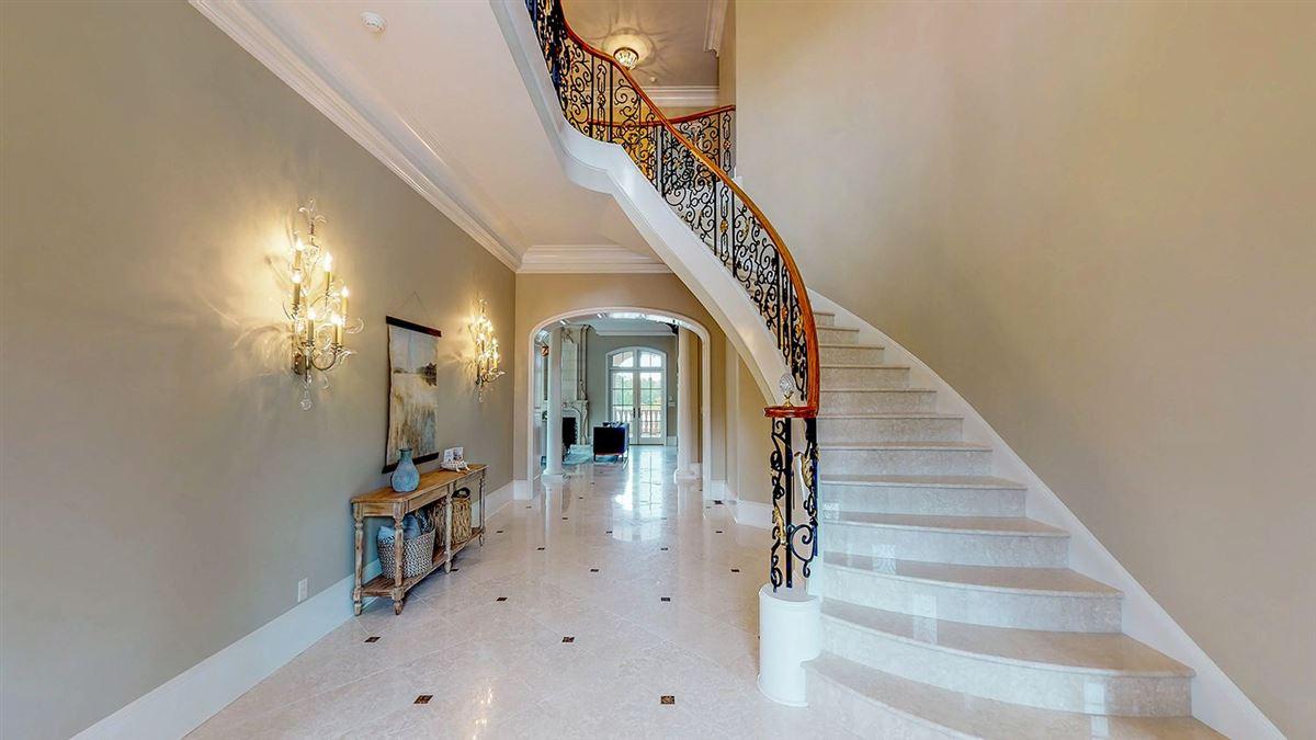 exquisite custom estate home luxury homes