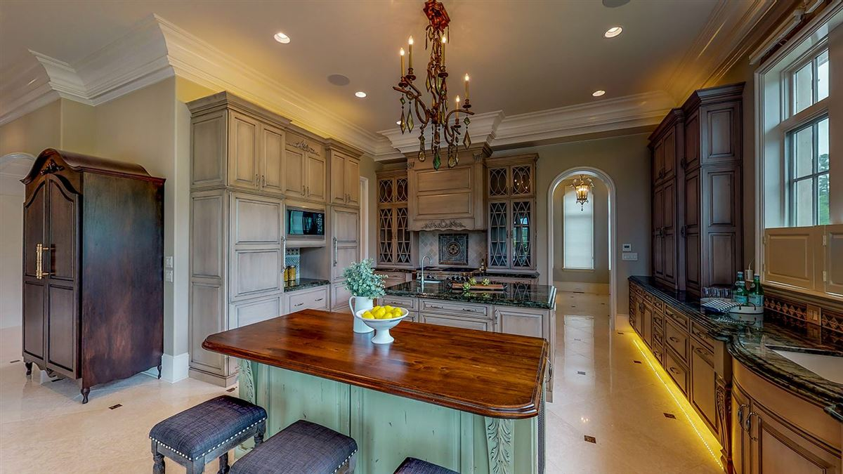 exquisite custom estate home luxury properties
