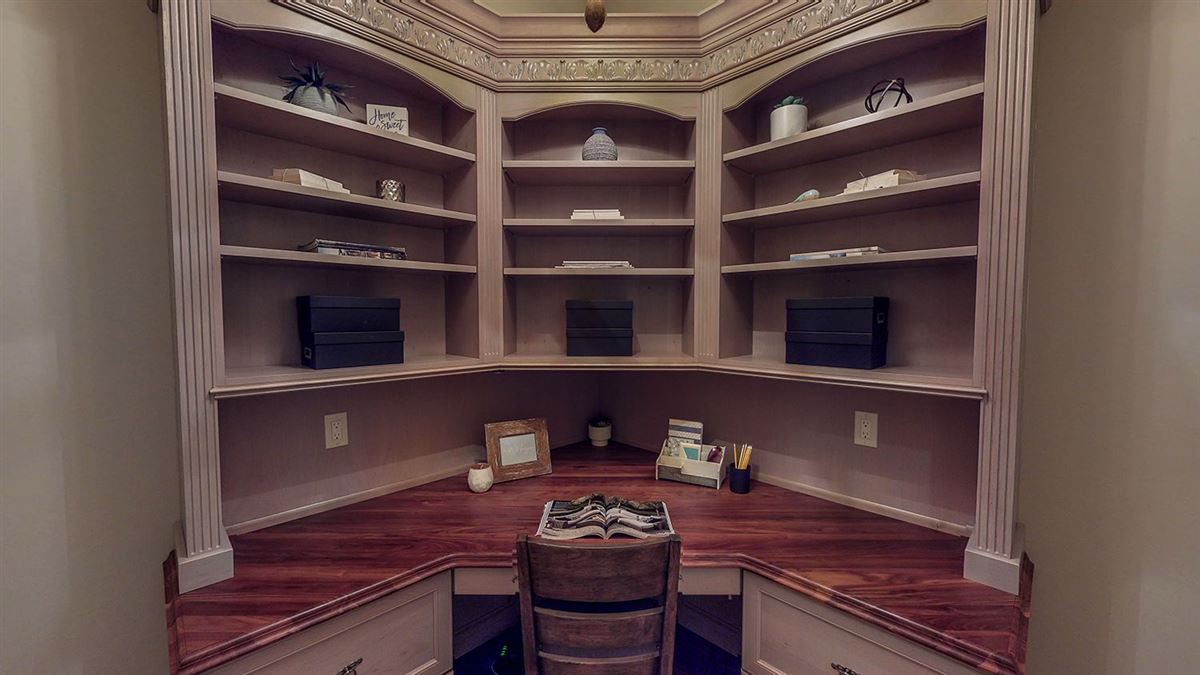 Luxury properties exquisite custom estate home