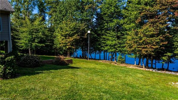 Luxury real estate luxury Lake life