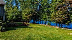 luxury Lake life luxury properties