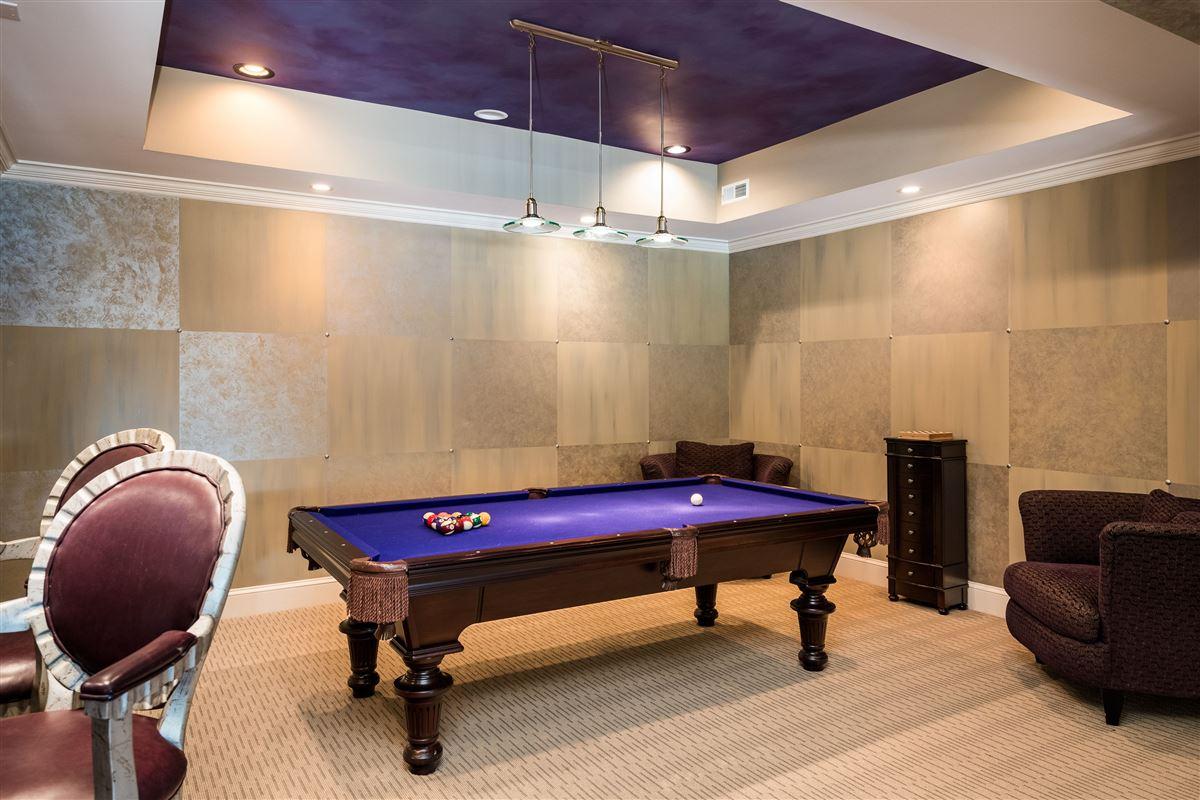 Luxury properties Timeless and elegant brick masterpiece