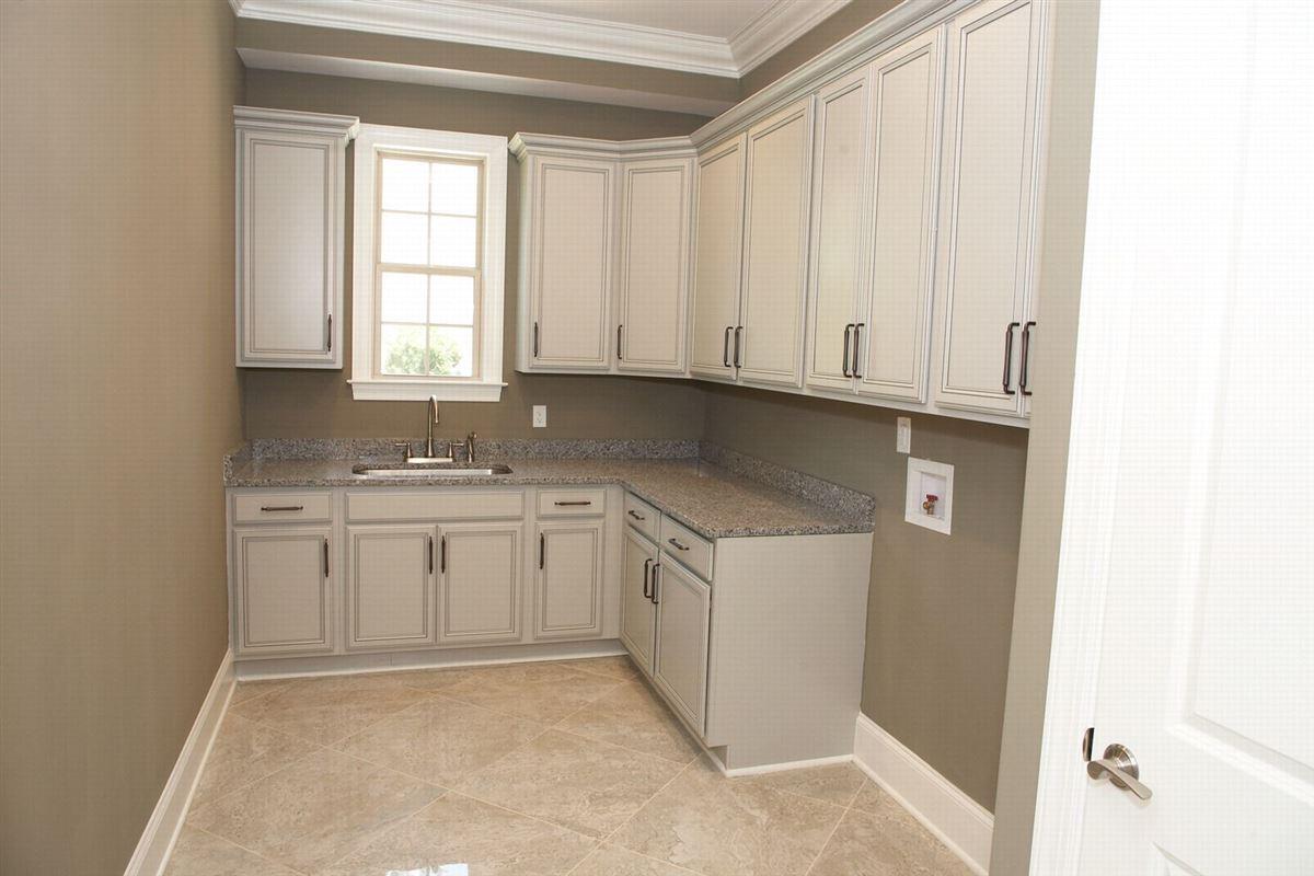 beautiful new home in burlington luxury properties