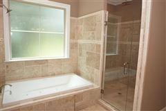 beautiful new home in burlington luxury real estate