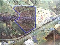 41.94 light industrial acres luxury real estate