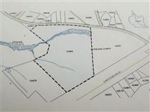 41.94 light industrial acres mansions