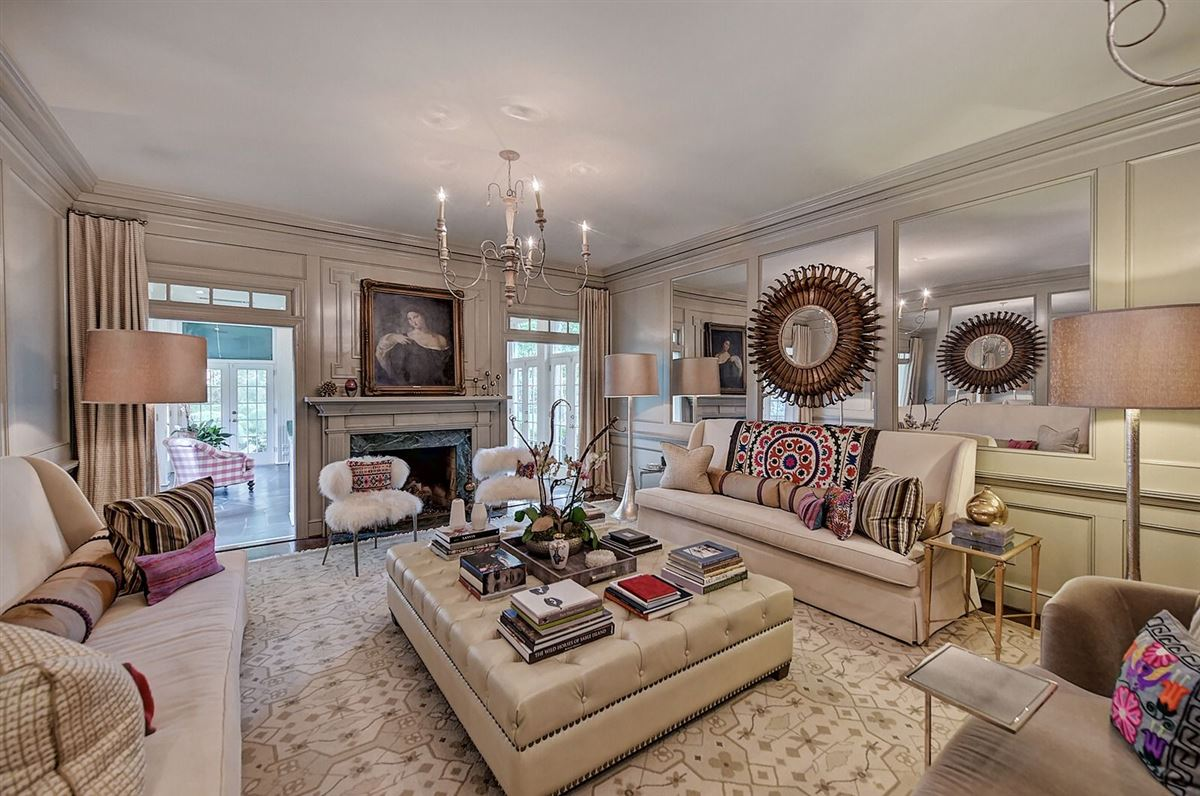 welcome to this Foxcroft gem luxury homes