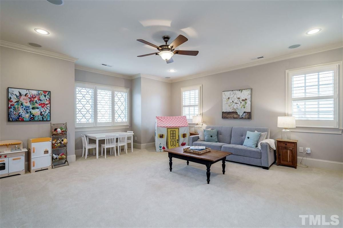 Warm and inviting residence  luxury properties
