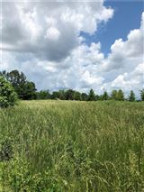 30 acres in a prime location luxury properties