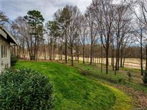 Luxury properties Gorgeous golf course lot