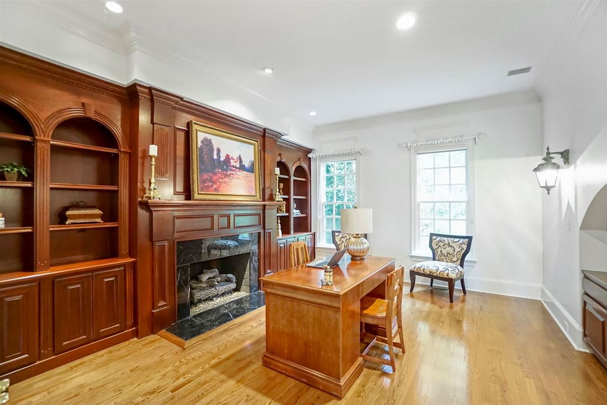 Luxury real estate This Estate home is a must see