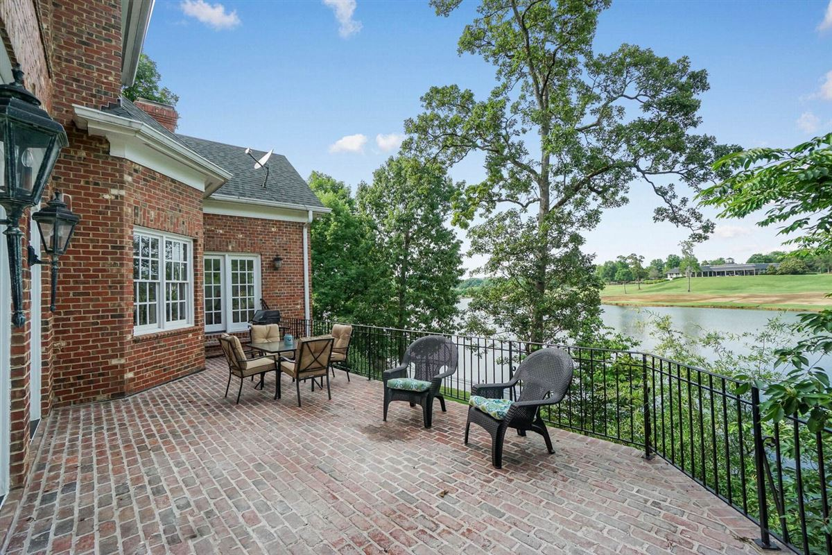 Luxury properties This Estate home is a must see