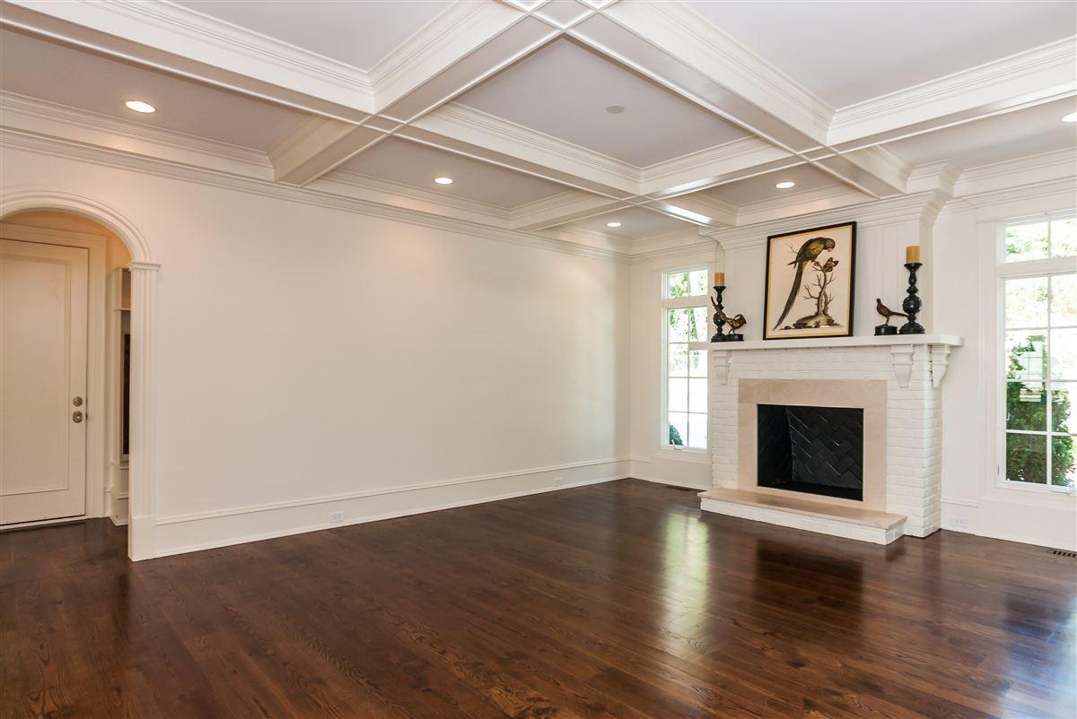 design your dream home luxury real estate