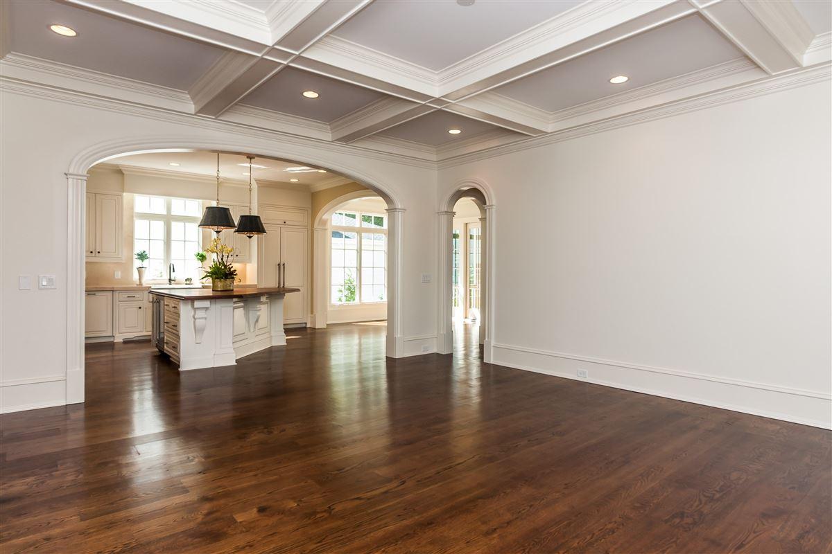 Luxury properties design your dream home