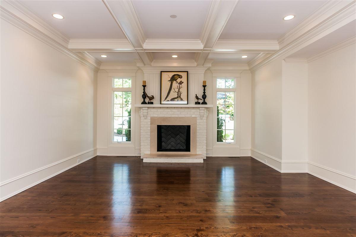 design your dream home luxury properties