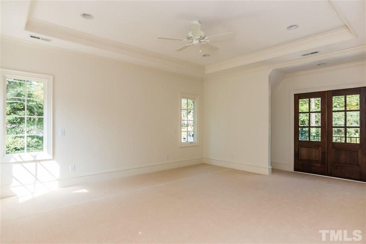 Luxury real estate design your dream home