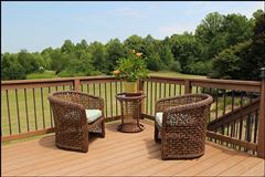 Luxury properties amazing property on 71 Gorgeous acres