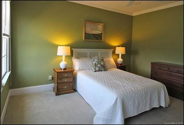amazing property on 71 Gorgeous acres luxury real estate