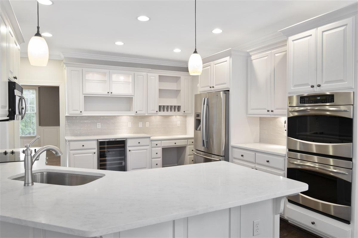 Luxury properties Drop Dead Gorgeous Home