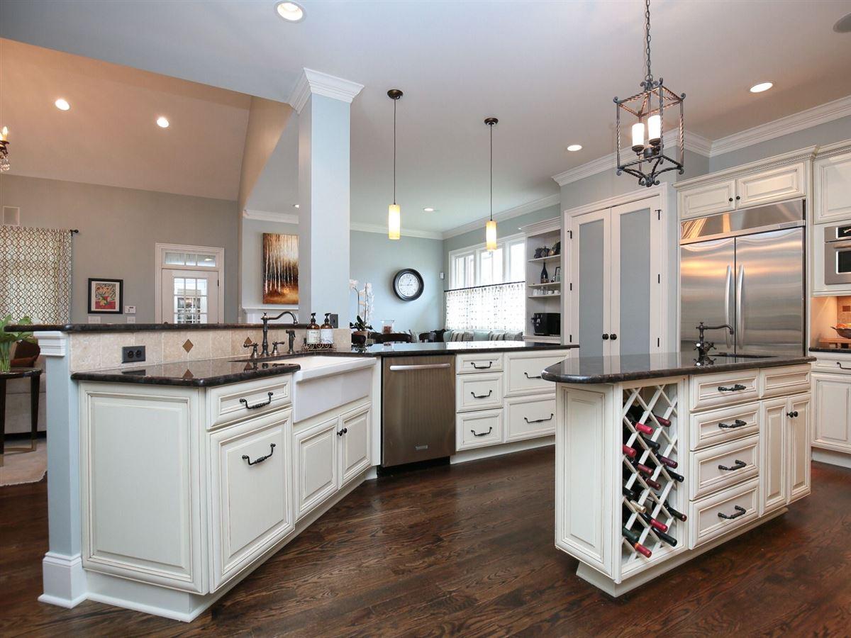 majestic custom home luxury real estate