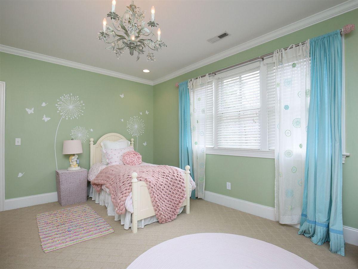 majestic custom home luxury homes