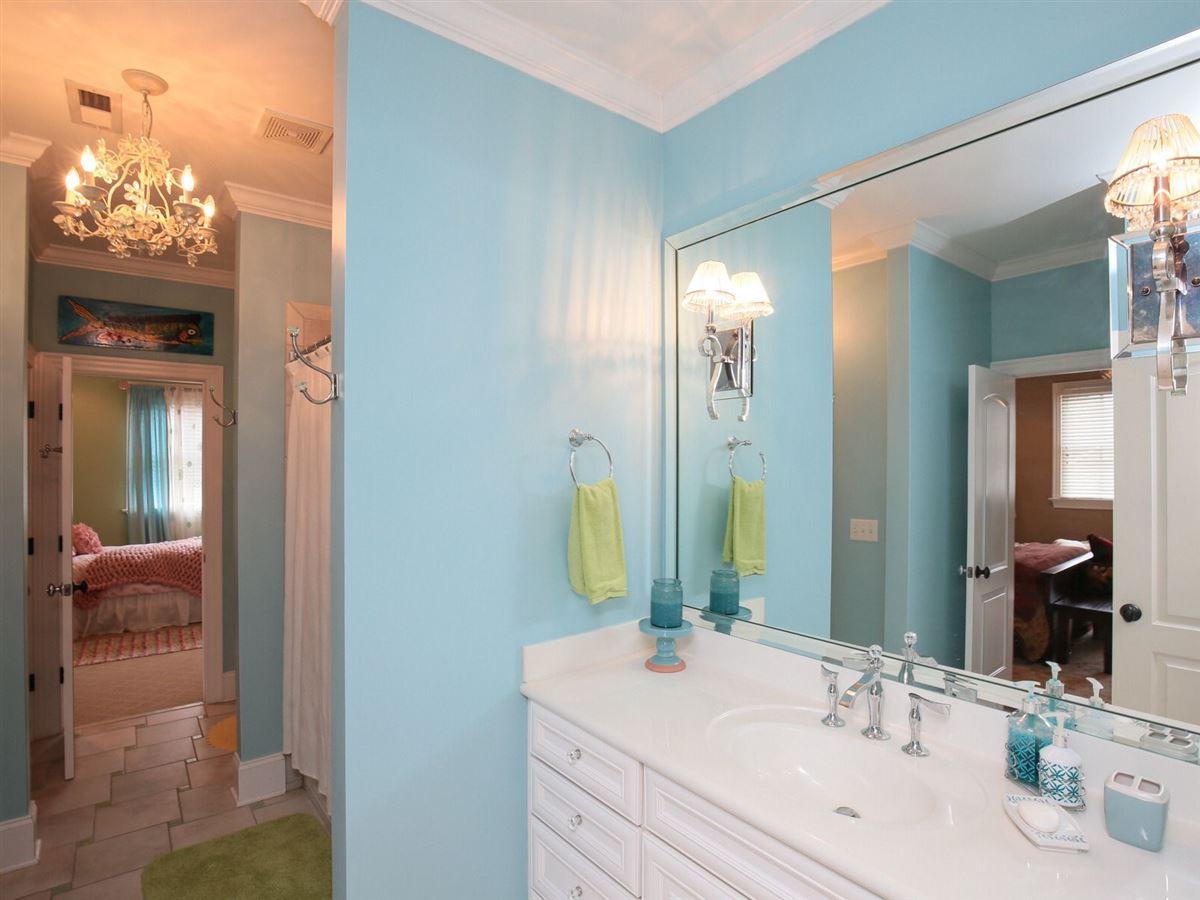 Luxury real estate majestic custom home