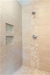 Like-new custom waterfront residence luxury properties