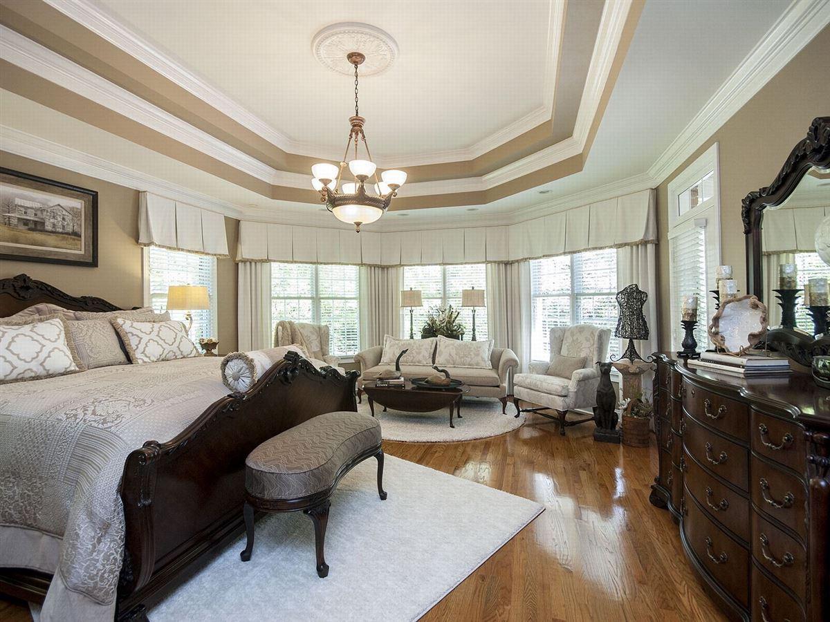 Incredible and Stunning luxury properties