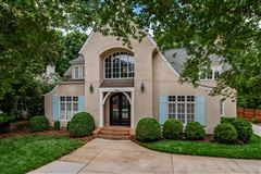 exquisite home with charm and sophistication  luxury real estate