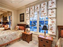 gorgeous custom home luxury properties