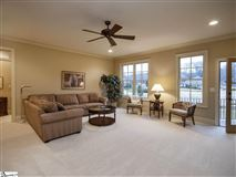 gorgeous custom home luxury homes