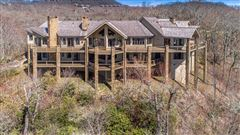 Immaculate mountain estate luxury properties