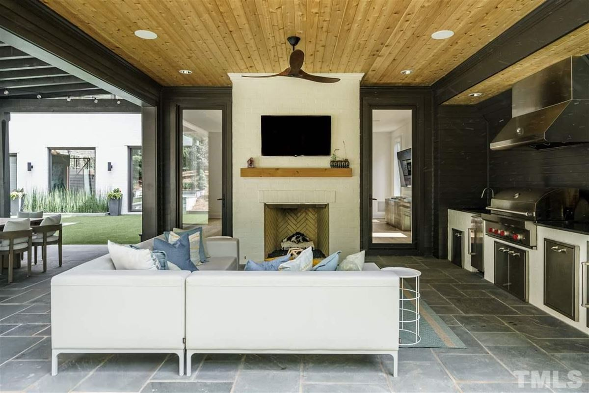 Mansions thrilling raleigh home