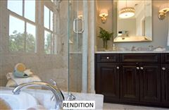 Luxury real estate  build your dream estate in charlotte