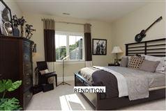 build your dream estate in charlotte luxury real estate