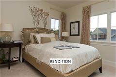 build your dream estate in charlotte luxury properties