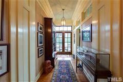 Luxury real estate Quaint, Timeless, Breathtaking