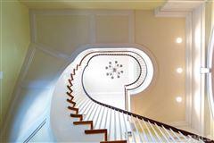 Quaint, Timeless, Breathtaking luxury real estate