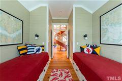 Luxury homes in Quaint, Timeless, Breathtaking