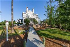 Luxury homes Quaint, Timeless, Breathtaking