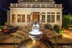 Luxury properties Quaint, Timeless, Breathtaking