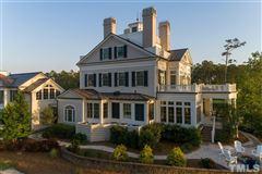 Quaint, Timeless, Breathtaking mansions