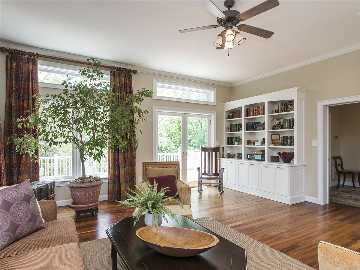 beautiful home on 43 acres luxury properties