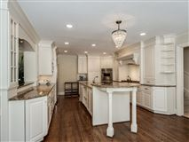 Elegant home with high end finishes luxury properties