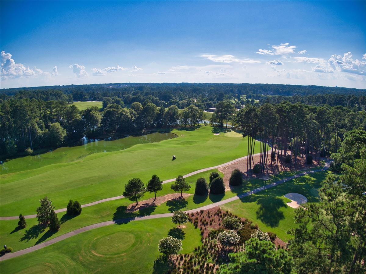 Mansions stunning custom home boasts sensational golf course views