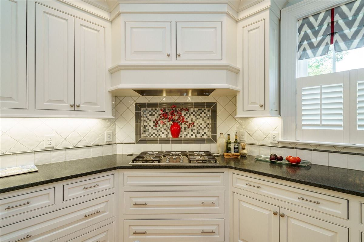 timeless classic georgian design luxury properties